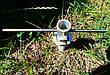 Держатель для зонта Ranger RA8823, фото 2