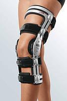 Ортез коленный жесткий регулируемый Medi M.4 AGR