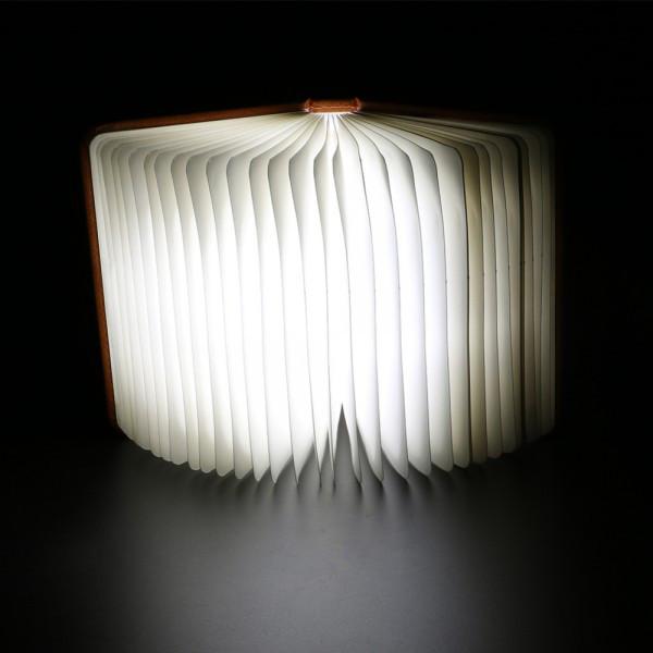 Светильник Книга