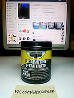 PrimaForce L-Carnitine L-Tartrate 325г, фото 1