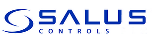 Программаторы и термостаты SALUS