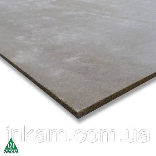 Плиты цементно-стружечные 12мм