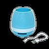 Горшок для растений с музыкой и подсветкой Smart music Flowerpot, фото 6