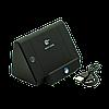 Колонка подставка беспроводная для телефона Best Core, фото 3