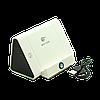 Колонка подставка беспроводная для телефона Best Core, фото 4