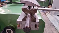 Листогибочный гидравлический пресс ADIRA 2500x60t, фото 2