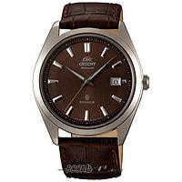 Наручные часы ORIENT FER2F004T
