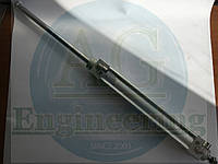 Пневмоцилиндр URBAN 40x250, 346036