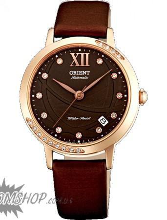 Наручные часы ORIENT FER2H002T