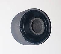 Втулка заднього амортизатора верхня Fiat Doblo (2000-2016) 42 мм метал