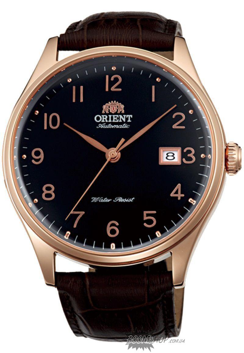 Часы ORIENT FER2J001B