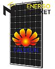 Сетевая солнечная станция 30 кВт (3 фазы, 3MPPT) , фото 3