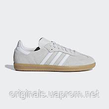Adidas Samba OG W кроссовки женские B44698