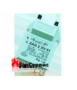 Устройство розжига на конденсационный котел Baxi PRIME HT, LUNA 3 DUO-TEC 8435260