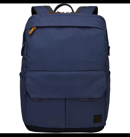 Рюкзак Case Logic LODP114 Dress Blue