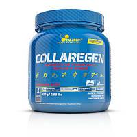 Колаген Olimp Labs Collaregen 400 g