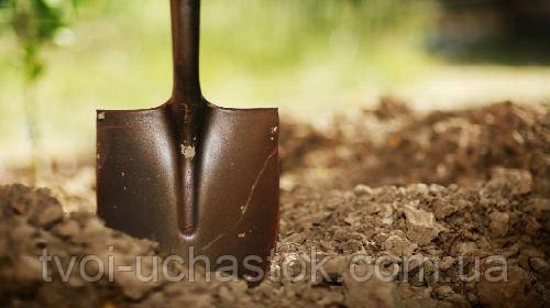 Земляные работы , фото 2