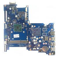 Материнская плата HP Pavilion 15-ay, Compaq 250 G5 BDL50 LA-D702P Rev:3.0 (N3060 SR2KN, DDR3L, UMA), фото 1