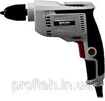 Дрель электрическая Forte D 601 VR
