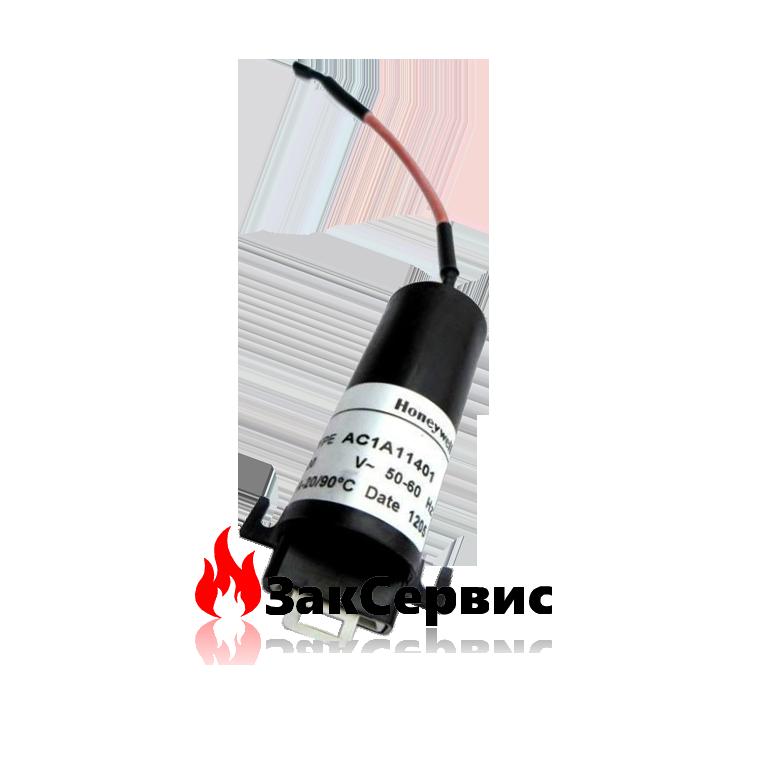 Устройство розжига с кабелем на котел Baxi ECO/LUNA, Westen Energy/Star 5653930