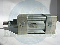 Пневмоцилиндр URBAN 63x25 ohne ED, 345528