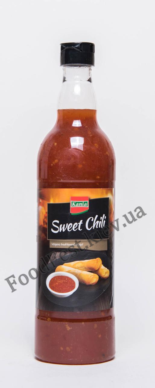 Соус Sweet Chili TM Kania 700мл