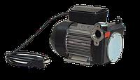 Насос для перекачки Дизельного Топлива Adam Pumps (Италия) PA2, 220В , 80 л/мин
