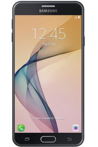 Замена стекла Samsung Galaxy J5 Prime G570