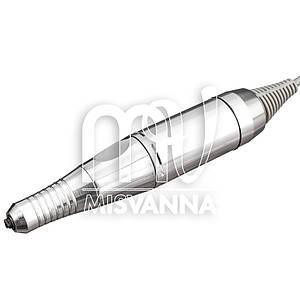 Ручка для фрезера Global Fashion DC14V на 35000 об/мин