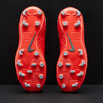 7fe8706d Детские Бутсы Nike Hypervenom Phantom 3 Academy FG AJ4119-600 (Оригинал),  фото