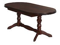 Деревянные столы, фото 1