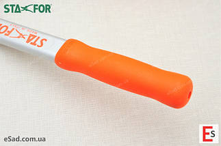 Ножницы для кустов STAFOR 502.58 - Стафор 502.58, фото 3