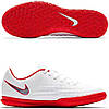 Футзалки Nike OBRAX 2 CLUB IC