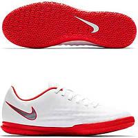Футзалки Nike OBRAX 2 CLUB IC, фото 1