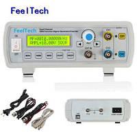 FeelTech FY3200S-20M двухканальный генератор сигналов DDS 20МГц