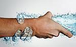 Мягкая и жесткая вода: вред и польза для нас с вами