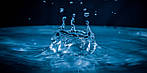 Какие существуют способы очистки загрязненной воды?