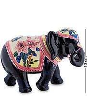 Статуетка Pavone Слон 13 см (107033), фото 1