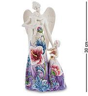 Статуэтка Pavone Ангел и дети 30 см (107051), фото 1