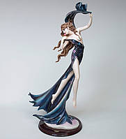 Статуетка Great Art Танцююча Леді 73 см (901781)