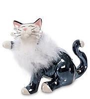 Фігурка Pavone Кішка Ча-Ча 12 см (104615), фото 1