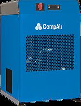 Рефрижераторний осушувач CompAir F007S (0,78 м3/хв)