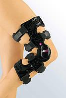 Ортез коленный жесткий регулируемый Medi M.4s PCL