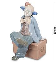 Фігурка Pavone Клоун 20 см (101368), фото 1