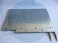 Нагревательный элемент URBAN 350х250х10 AKS-1020, 500529