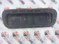 Решітка вентиляційна Geely МК 1018006165