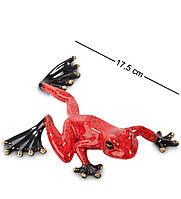 Фигурка Pavone Лягушка 5 см (102525), фото 1