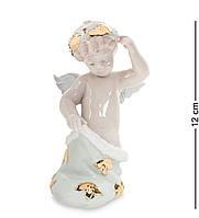 Фигурка Pavone Рождественский ангел 12 см (105875), фото 1