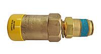 Клапан предохранительный Rego RS3132