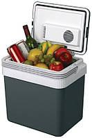 Автохолодильник MYSTERY MTC-31